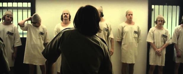 En taule ! Dix films de prison à découvrir