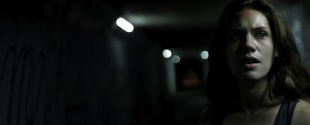 Mike Flanagan, l'angoisse en 5 films (et une série)