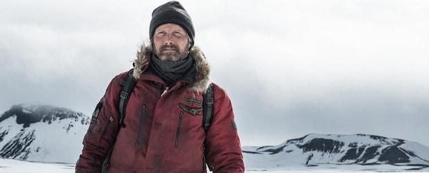 Top 10 : Mads Mikkelsen